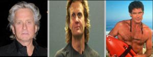 Coach Hacker Hybrid Picture