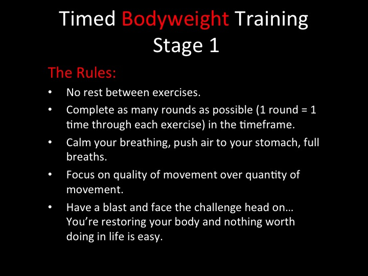 I Like Workouts This For Beginners Or Advanced Individuals Alike Because