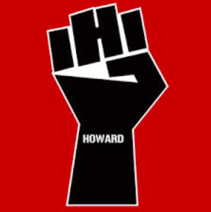 Howard Stern Radio Logo