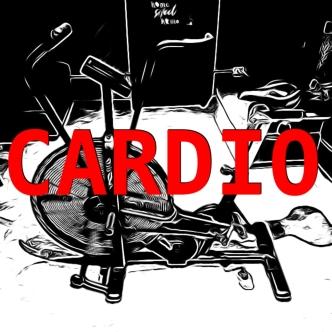 Cardio Training